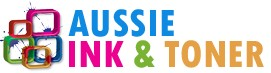 Aussie Ink and Toner